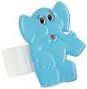 PediaPals Stethoscope ID Tag, Elephant