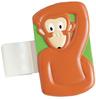 PediaPals Stethoscope ID Tag, Chimp