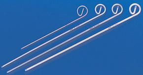 Flexi-Slip Stylettes, ET Tube Sizes 7mm-10mm, 14Fr
