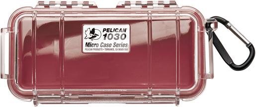 Pelican<sup>™</sup> 1030 Micro Case