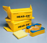 Compliance Medical Dispos-A-Bag Head-On System