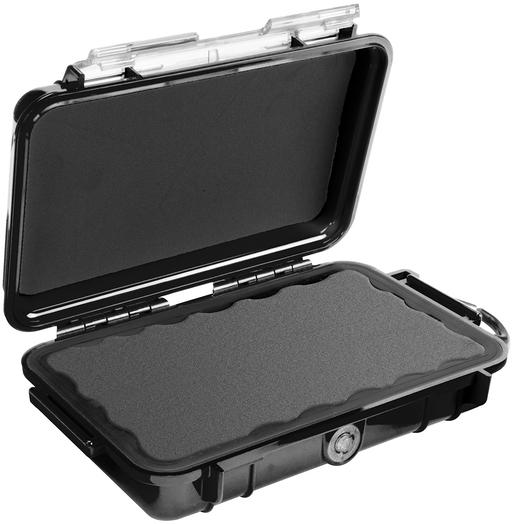 Pelican<sup>™</sup> 1040 Micro Case