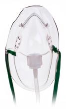 Hudson<sup>®</sup> Medium Concentration Masks, Elongated