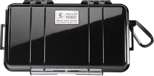 Pelican<sup>™</sup> 1060 Micro Case
