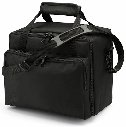 Carry Case for Welch Allyn<sup>®</sup> Spot Vision Screener
