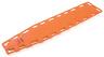 Ferno NAJO<sup>®</sup> RediHold Backboard, Orange
