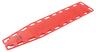 Ferno NAJO<sup>®</sup> RediHold Backboard, Red