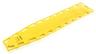 Ferno NAJO<sup>®</sup> RediHold Backboard, Yellow