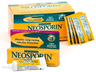 NEOSPORIN<sup>&reg;</sup> Antibiotic Ointment, Individual Packets