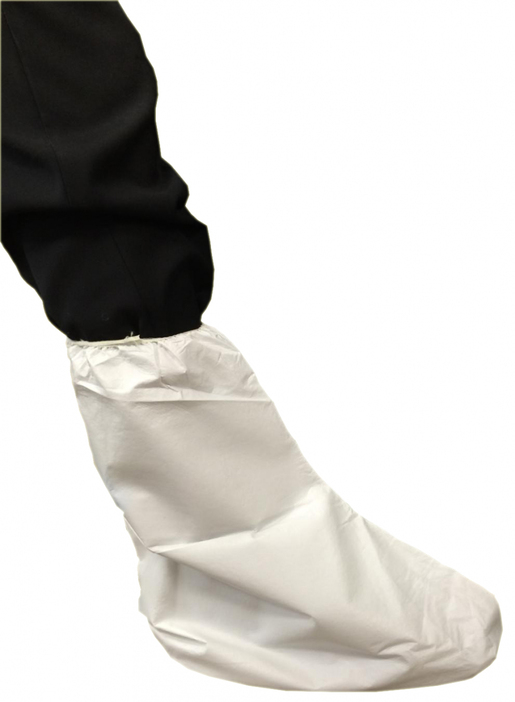 Impervious Boot Cover, 16""