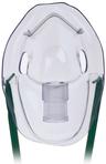 Hudson<sup>®</sup> Aerosol Mask, Adult
