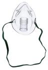 Hudson<sup>®</sup> Aerosol Mask, Child