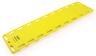 Ferno NAJO<sup>®</sup> RediWide Backboard, Yellow