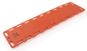 Ferno NAJO<sup>®</sup> RediWide Backboard with Pins, Orange