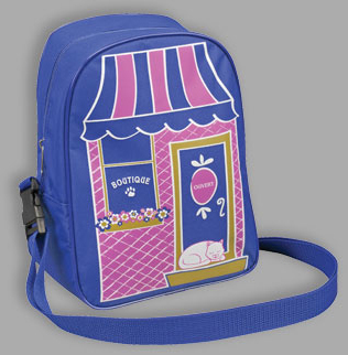 Veridian Pediatric Compressor Nebulizer Kits