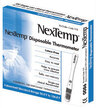 NexTemp<sup>®</sup> Disposable Thermometer, Individually Wrapped