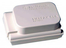 Physio-Control SLA Battery for LifePak<sup>®</sup> 12, 2.5amp