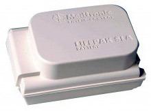 Physio-Control SLA Battery for LifePak<sup>®</sup> 12, 2.5amp