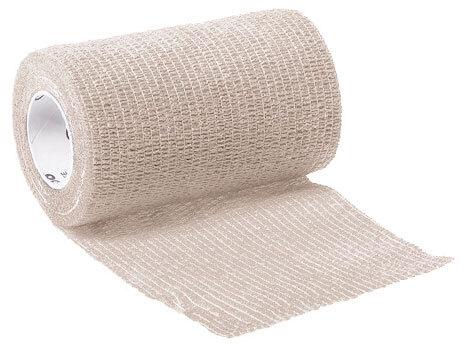 Curaplex<sup>®</sup> Cohesive Elastic Bandages