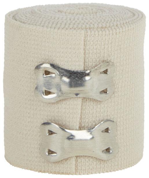 Curaplex<sup>®</sup> Elastic Bandage, 2&rdquo; x 5yd