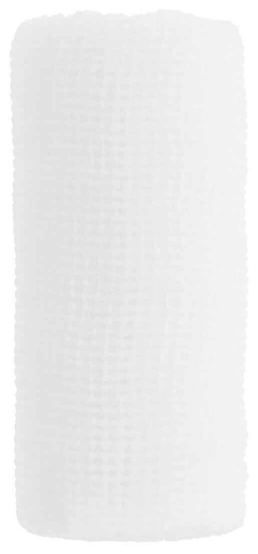Curaplex<sup>®</sup> Conforming Stretch Gauze Bandage, Sterile, 3&rdquo; x 4.1yd