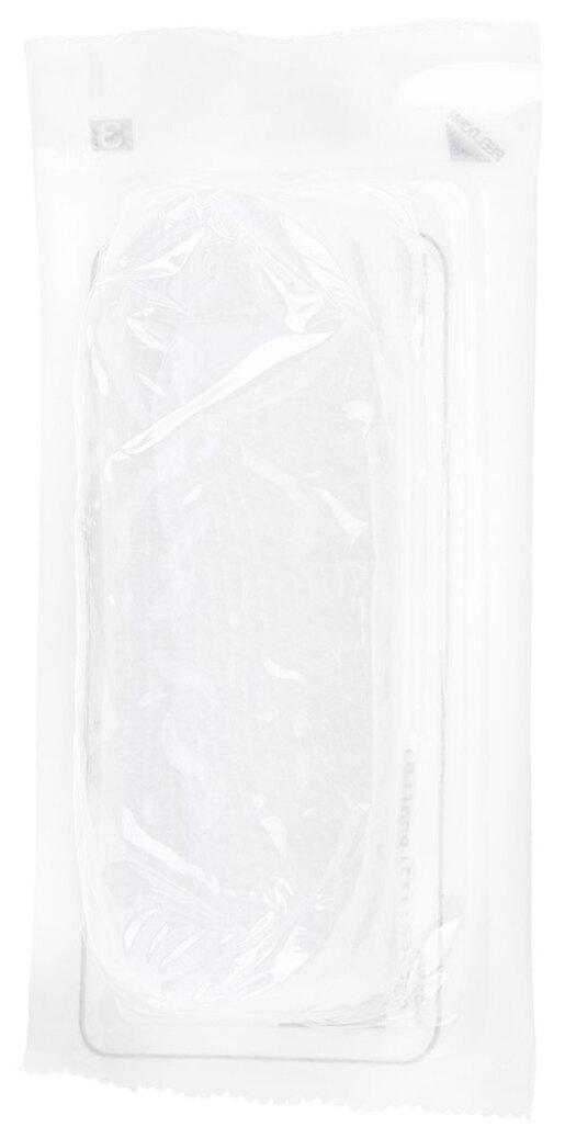 Curaplex<sup>®</sup> Conforming Stretch Gauze Bandages