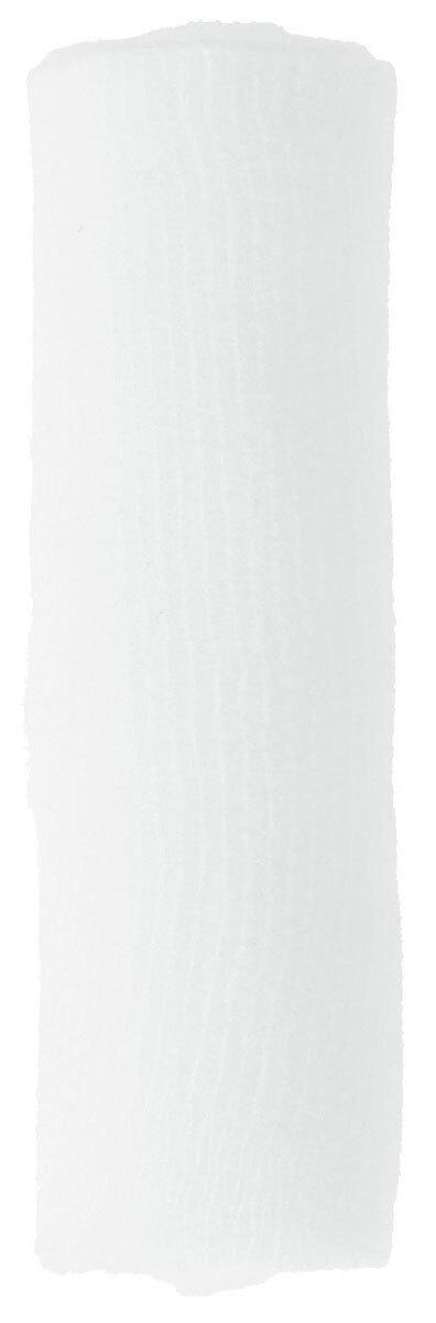 Curaplex<sup>®</sup> Conforming Stretch Gauze Bandage, Sterile, 4&rdquo; x 4.1yd
