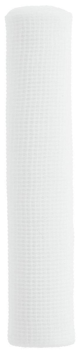 Curaplex<sup>®</sup> Conforming Stretch Gauze Bandage, Sterile, 6&rdquo; x 4.1yd