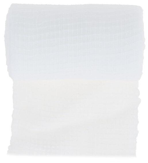 Curaplex<sup>®</sup> Conforming Stretch Gauze Bandage, Non-sterile, 2&rdquo; x 4.1yd