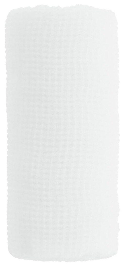 Curaplex<sup>®</sup> Conforming Stretch Gauze Bandage, Non-sterile, 3&rdquo; x 4.1yd