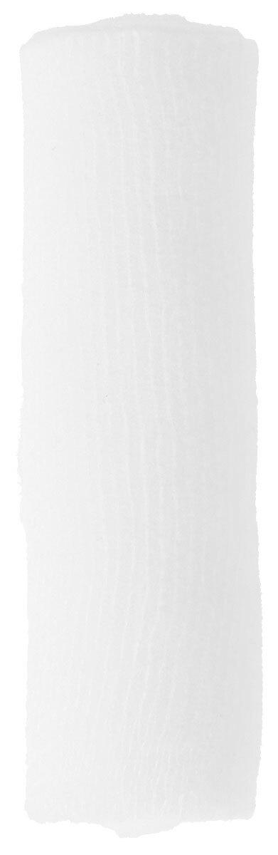Curaplex<sup>®</sup> Conforming Stretch Gauze Bandage, Non-sterile, 4&rdquo; x 4.1yd