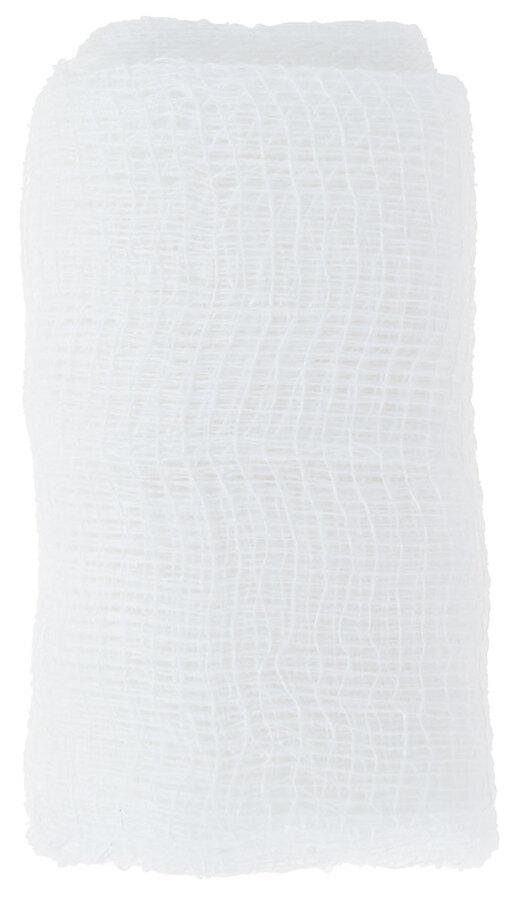 Curaplex<sup>®</sup> Rolled Gauze Bandages