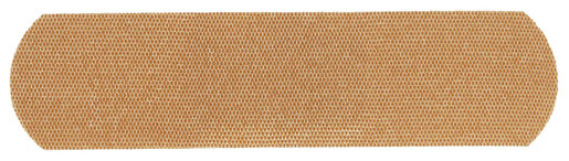 Curaplex<sup>®</sup> Adhesive Bandages