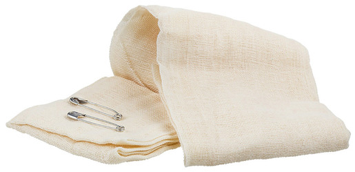 Curaplex<sup>®</sup> Triangular Muslin Bandage