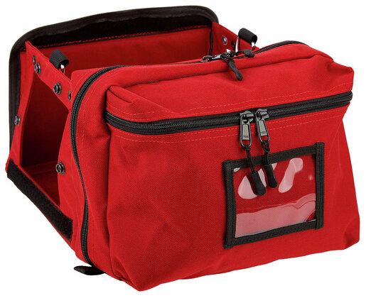 Curaplex<sup>&reg;</sup> Defibrillator Case for ZOLL M-Series