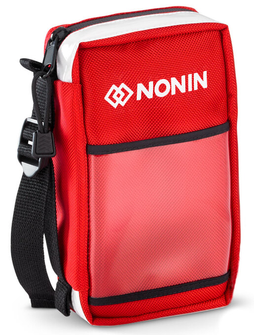 Nonin CO-Pilot™ Carrying Case