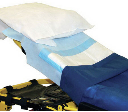 Protect-A-Med Linen Pack
