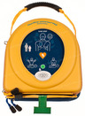 HeartSine Samaritan Carry Case for PAD AED