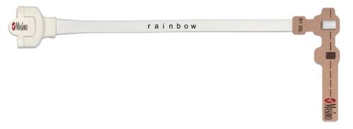 Masimo SET<sup>®</sup> Rainbow<sup>®</sup> R25-L Adult/Neonatal Adhesive Sensor
