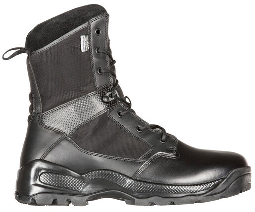 "5.11<sup>®</sup> ATAC<sup>®</sup> Storm Boot, 8"", Black"