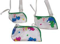"Tetra Pediatric Envelope Arm Sling, 6"" x 10"""