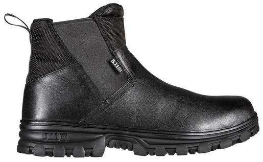 5.11<sup>®</sup> Company Boot 2.0<sup>™</sup>, Black