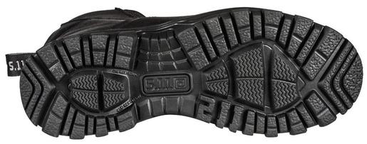 5.11<sup>®</sup> Company Boot 2.0<sup>™</sup>, Black
