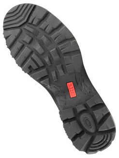 5.11<sup>®</sup> Company CST 2.0 Boot, Black