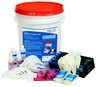 LifeSecure<sup>®</sup> Infection Protection Kit, 15-person
