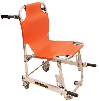 Curaplex<sup>®</sup> Stair Chair