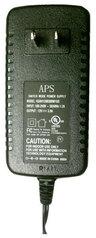 Smithworks Soft Sack IV Fluid Warmer, 120V AC to 12V DC Power Adapter
