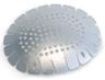 Fox Aluminum Eye Shield