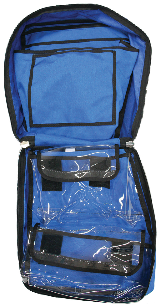 R&B EMS Bicycle AED Pannier