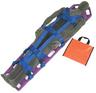 Morrison Gemini Strap System, Loop-Lok